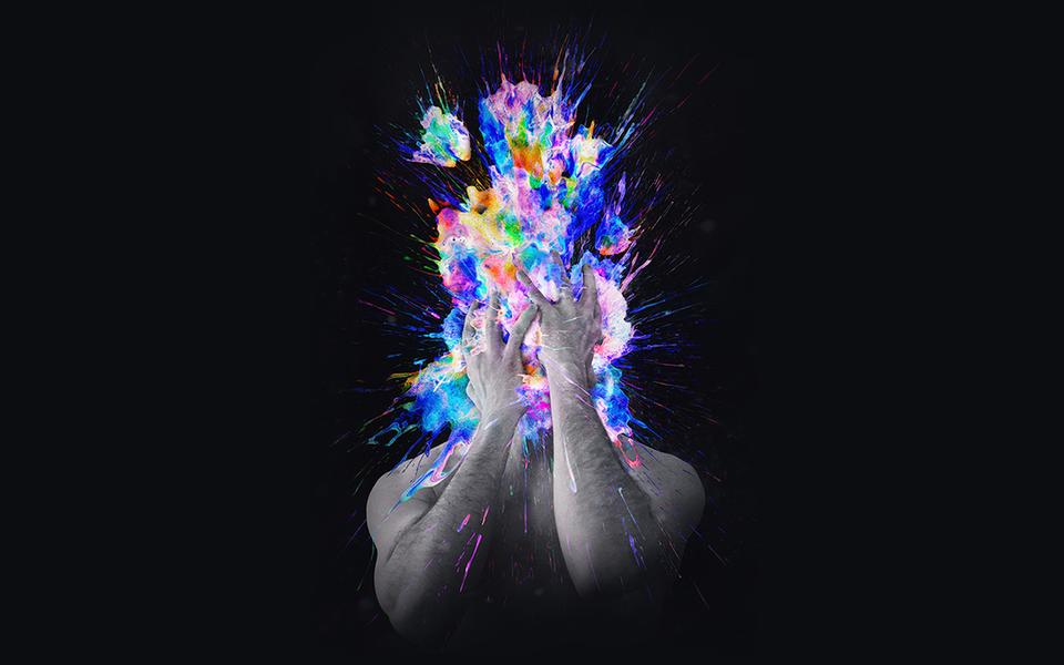 Ruminantes mentais. Afinal, pensar demais faz mal?