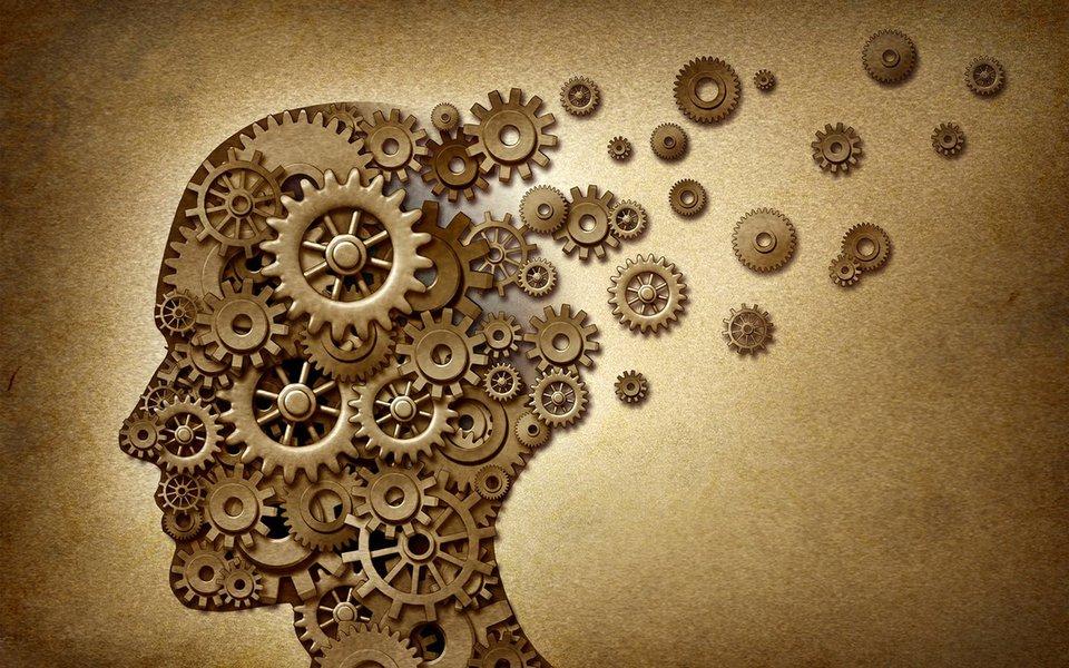 As doenças mentais afetam a esperança de viver