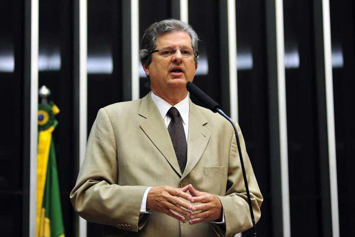 Jutahy: ''depoimento de Lula é estarrecedor''
