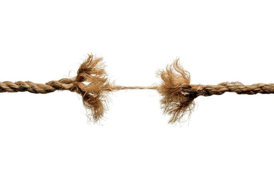 Fadiga: física, mental ou sensorial, ela pode significar uma doença grave