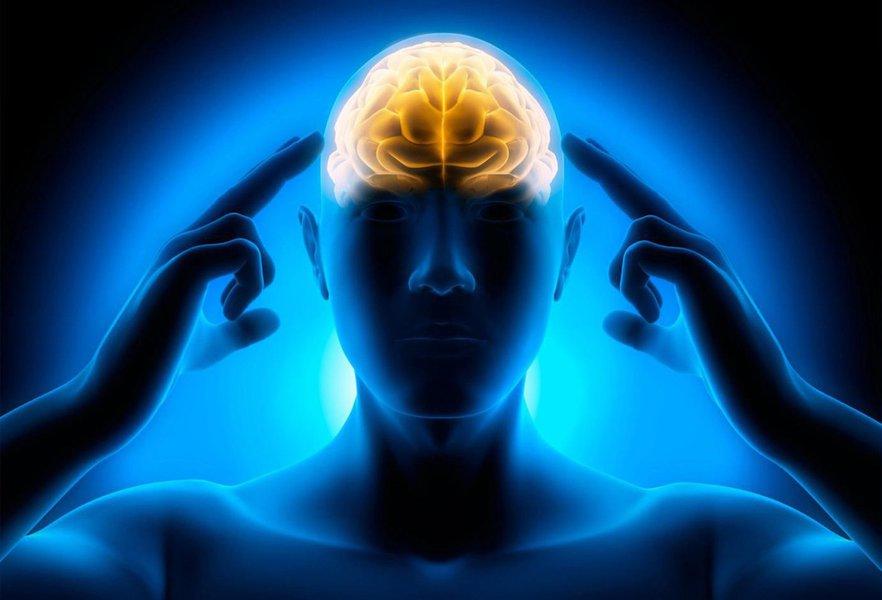 Epilepsia. Tão frequente e tão mal conhecida