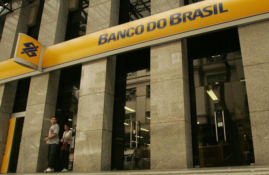 Caixa e BB agora têm juros mais altos do que bancos privados
