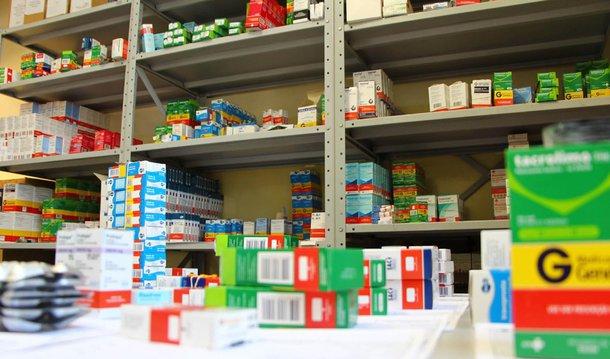 Planos de assistência farmacêutica reduzem custos com medicamentos