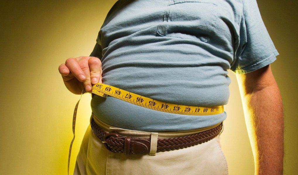 Entenda a relação entre obesidade e saúde ocular