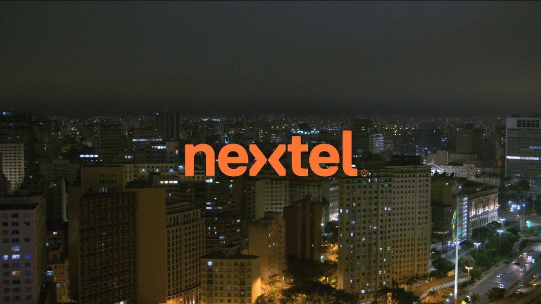 NII Holdings coloca à venda participação majoritária na Nextel Brasil, dizem fontes