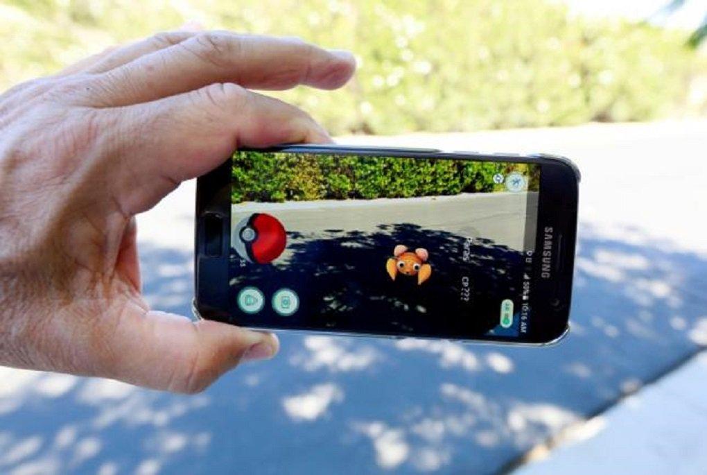 Para driblar a crise, site oferece 50% de desconto em smartphones seminovos