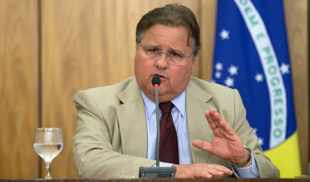 Geddel: governo já tem mais de 350 votos para aprovar teto de gastos