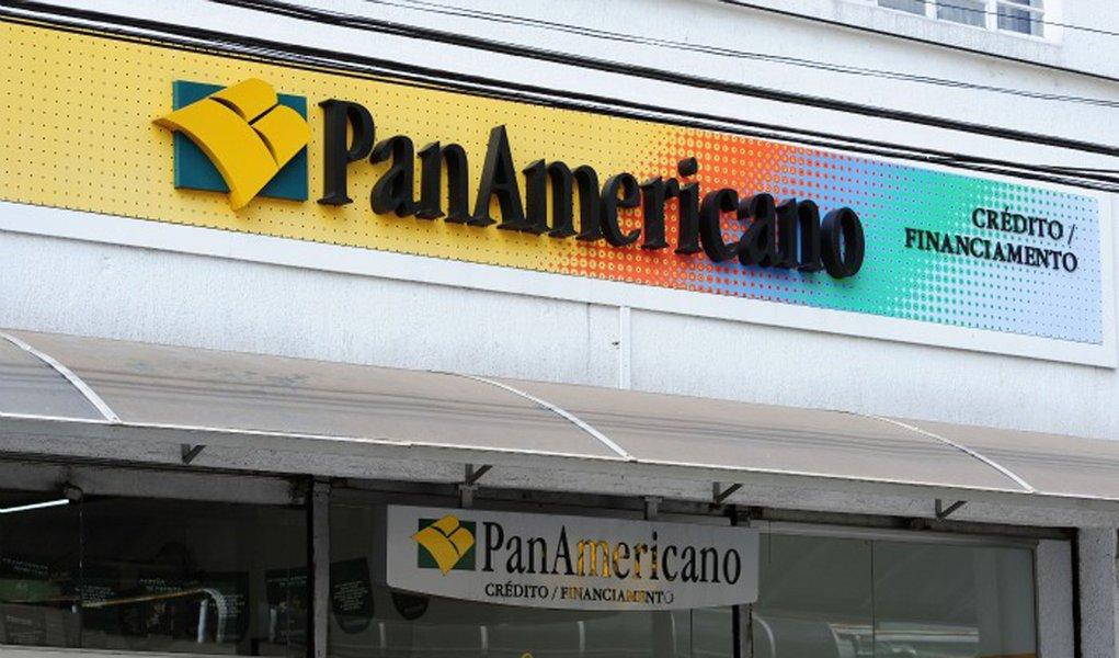 Procuradoria pede condenação de 9 do Panamericano