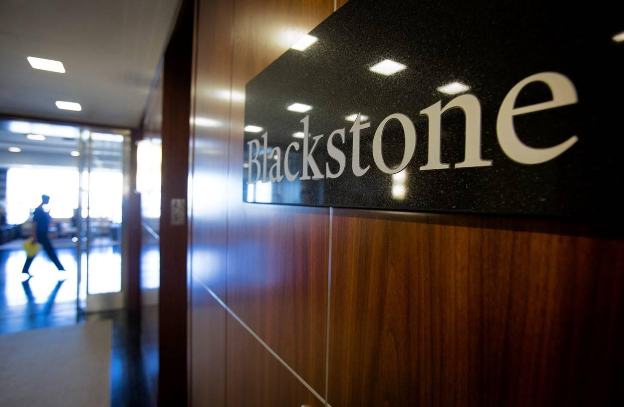 Blackstone anuncia investimento na Ascenty do Brasil