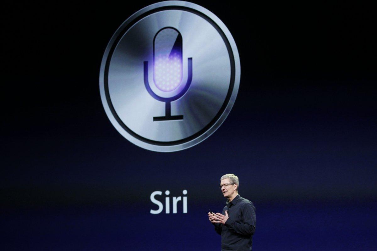 Apple deve expandir Siri para enfrentar o Alexa, da Amazon