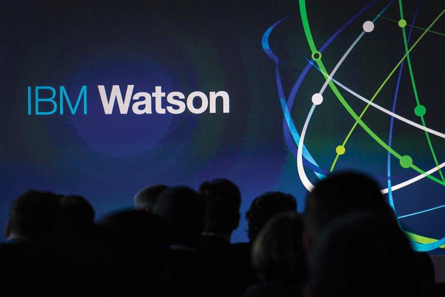 Via Varejo adota tecnologia 'Watson' para canal de atendimento a clientes