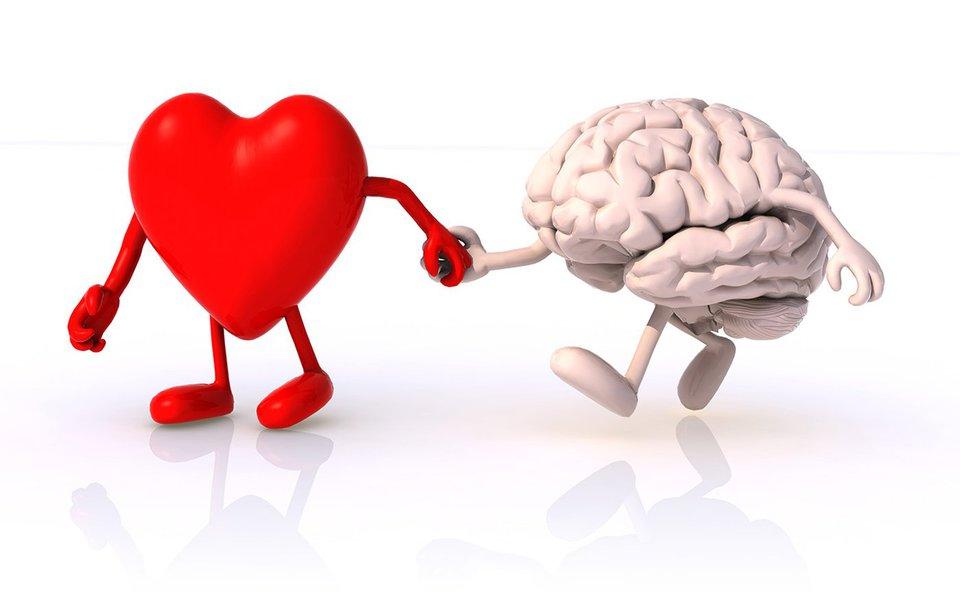 Exercite os seus neurônios. É a melhor forma de proteger o cérebro