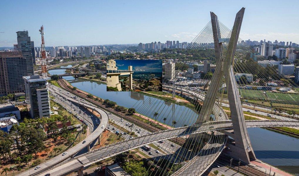 Paulistanos devem gastar menos durante as férias