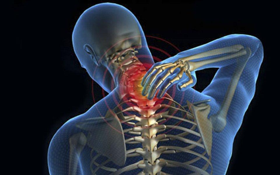 Artrose ou artrite. Por que é preciso distinguir essas duas doenças