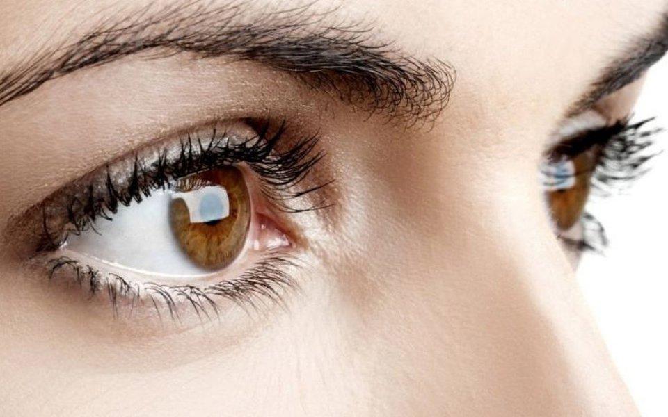 Olhos sensíveis. Por que todos não veem as mesmas cores