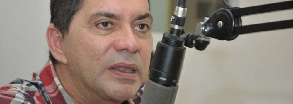 """Amastha comenta reajuste do IPTU e fala em """"guerra declarada"""""""