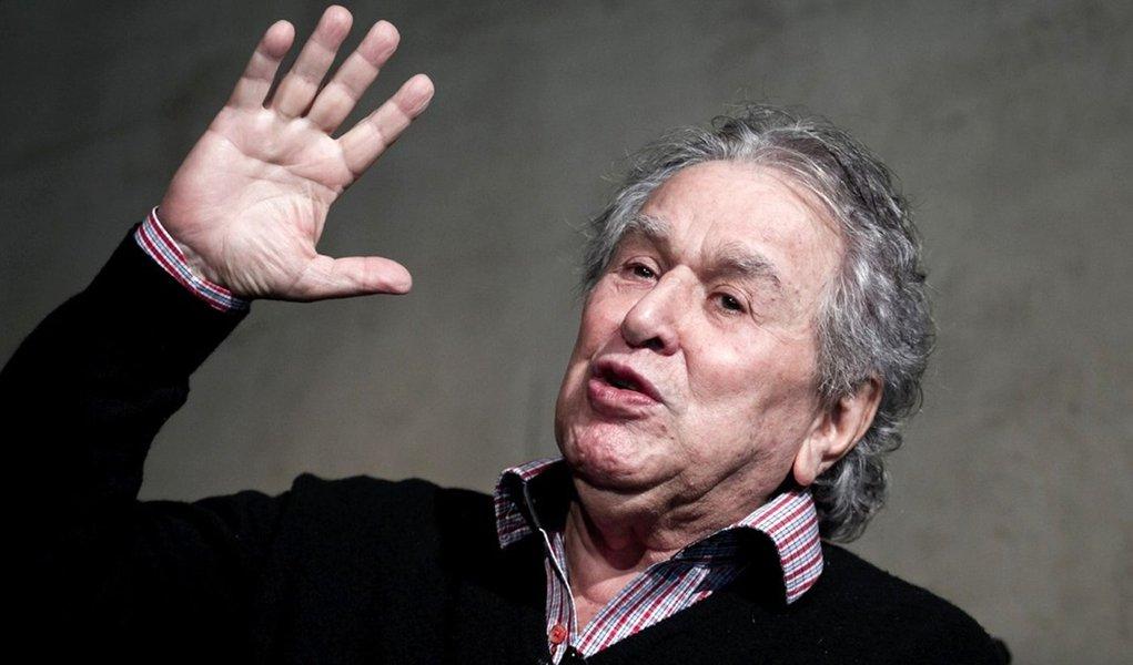 Morre Juvenal Juvêncio, ex-presidente do São Paulo