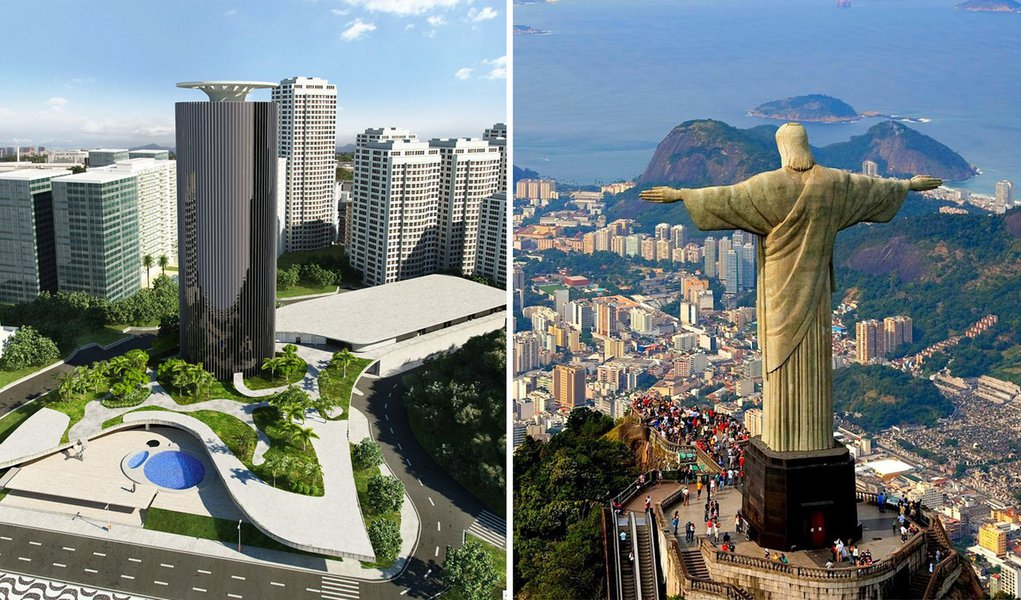 Meliá abre seu primeiro hotel no Rio
