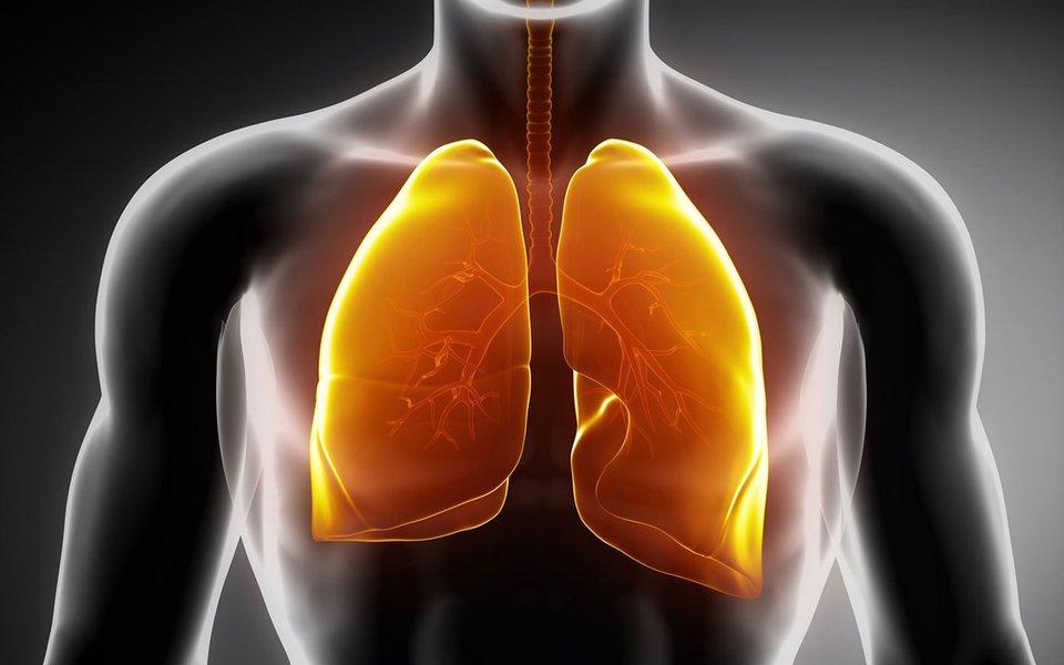 Enfisema pulmonar. Um diagnóstico frequentemente adiado