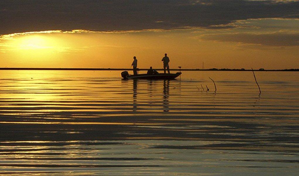 FIT Pantanal discute desafios do turismo de pesca