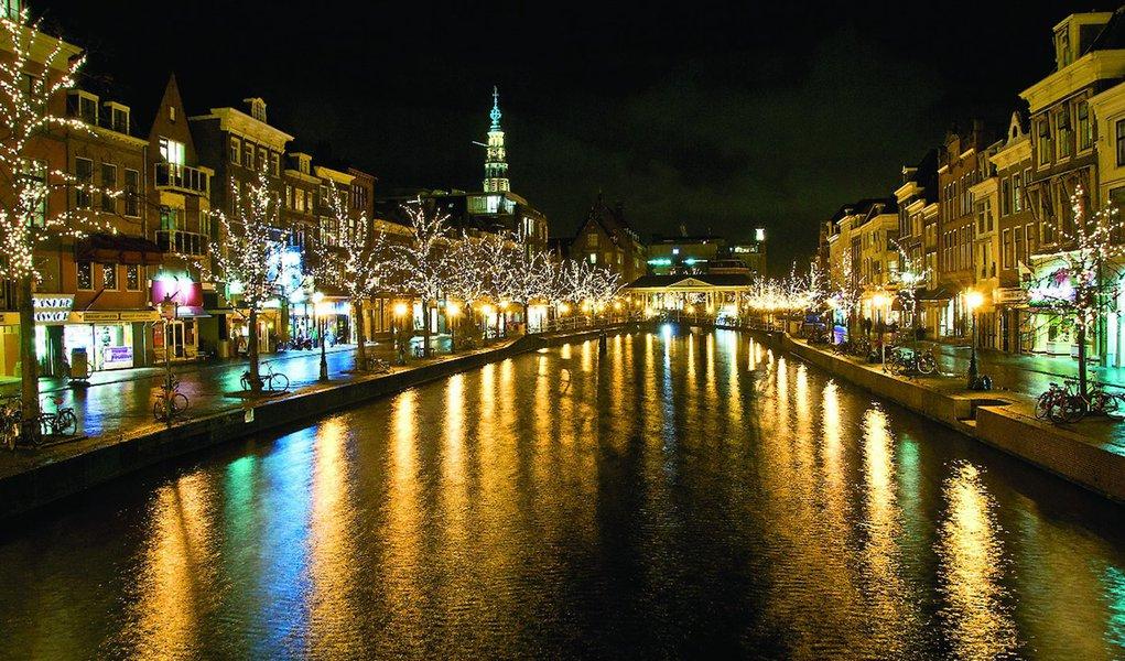 9 jeitos de curtir o fim do ano na Holanda