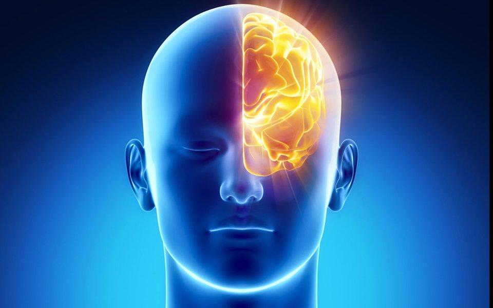 AVC precoce. Aumentam acidentes vasculares cerebrais antes dos 55 anos