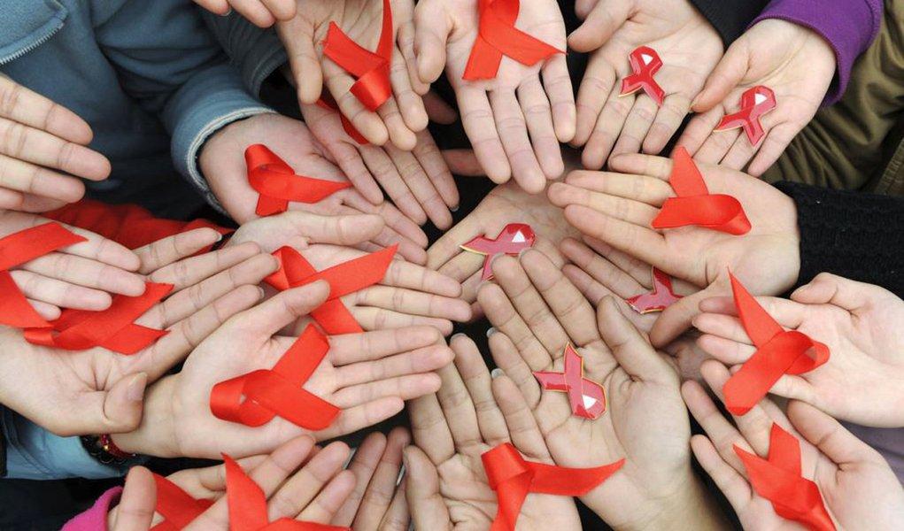 Descoberta proteína que inibe ação do HIV em seres humanos