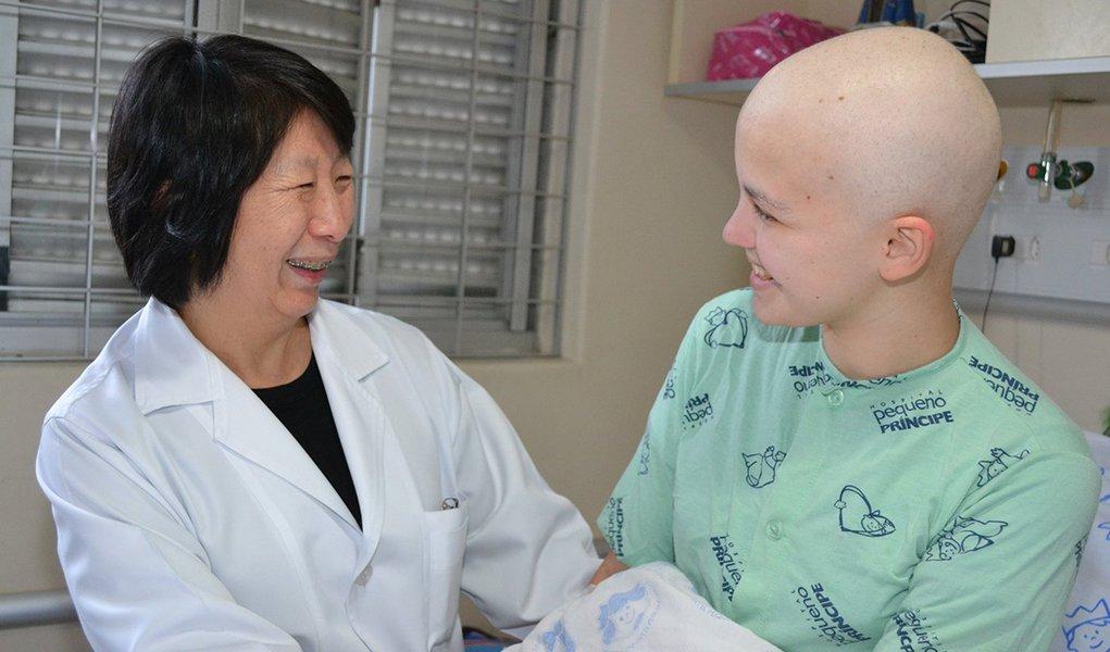 Câncer: a importância da atenção médica e do paciente no tratamento