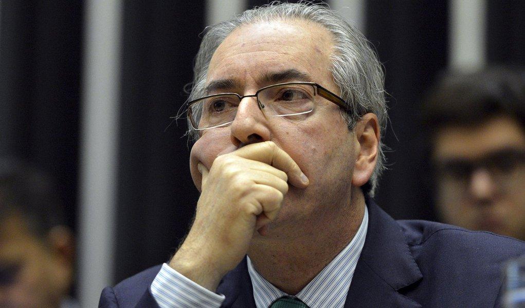 O Brasil: um país à deriva jurídica?
