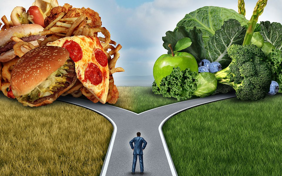 Colesterol. Ações preventivas reduzem os riscos de acidentes vasculares