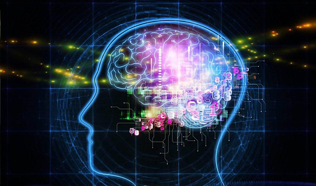 Avanços no tratamento contra a epilepsia