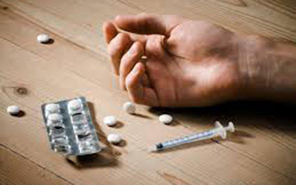 Analgésicos viciam. Dependência de remédios contra a dor aumenta