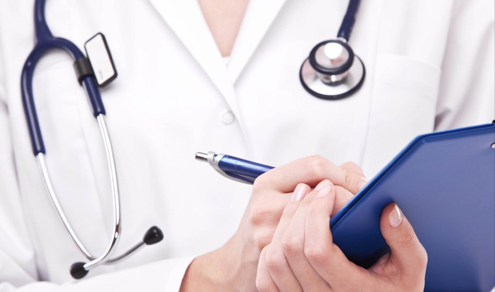 Brasil não sustenta mercado de planos de saúde