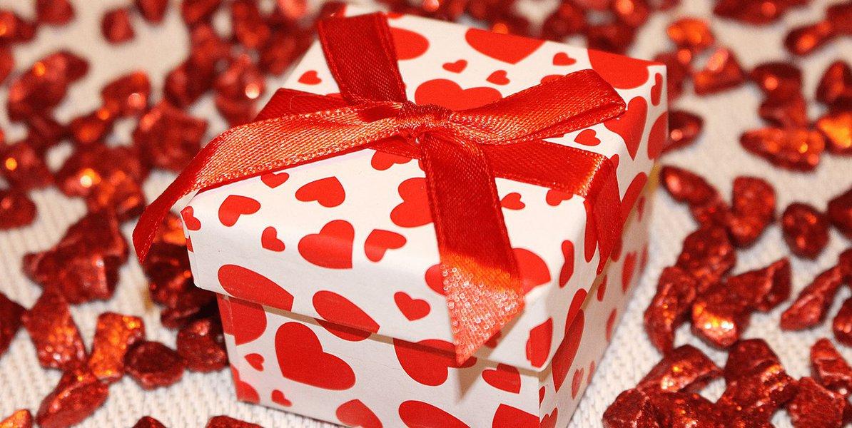 Vendas do comércio eletrônico no Dia dos Namorados devem crescer a R$1,75 bi