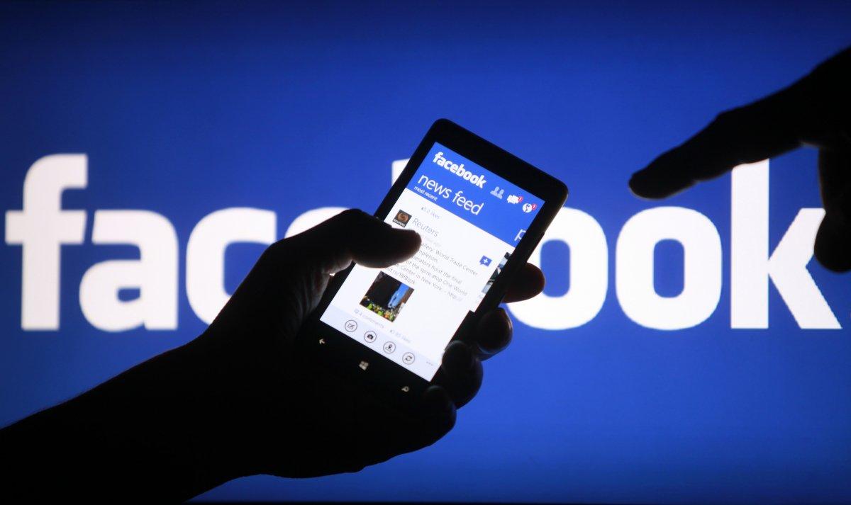 Filipinas pede ao Facebook para remover contas de militantes islâmicos