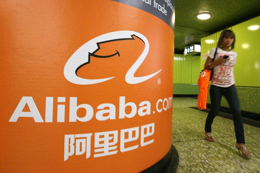Alibaba dobra investimento na Lazada, a US$4 bi, em expansão agressiva no sudeste asiático