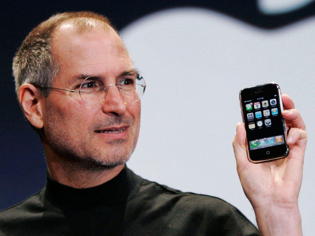 Exposição de Steve Jobs em SP tem relíquias, realidade virtual e app próprio; confira destaques