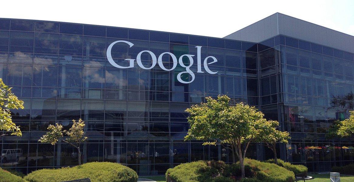 Google vai expandir infraestrutura de computação em nuvem com novas regiões e cabos submarinos