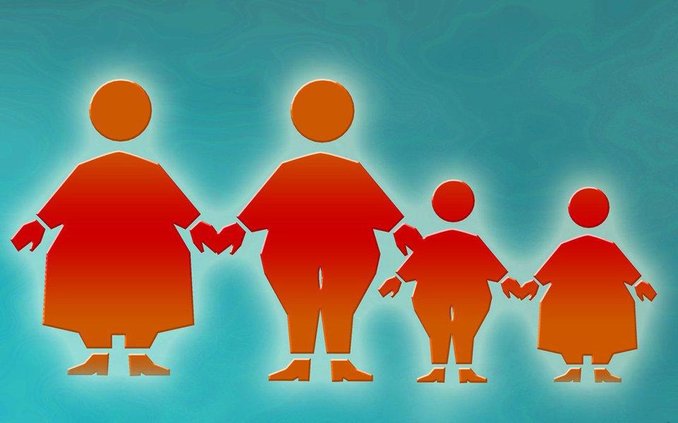 Fertilidade masculina. Obesidade modifica a genética dos espermatozoides