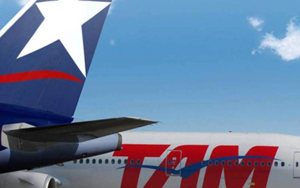 Cade aprova sem restrições joint-venture de Latam e American Airlines