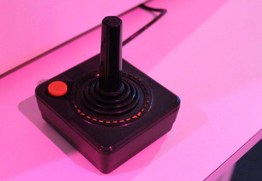Vício em games é considerado oficialmente um distúrbio mental pela OMS
