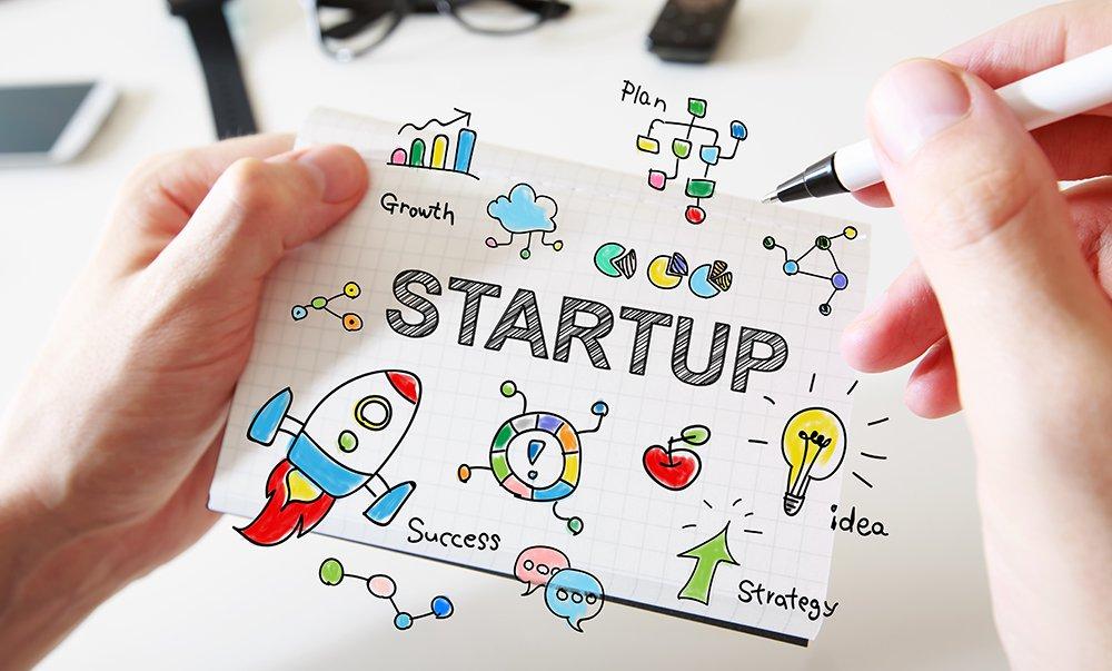 Estudo sobre startups mostra crescimento da internet das coisas no Brasil