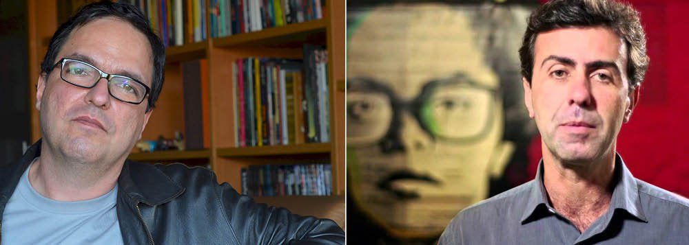 "Luis Miguel: resposta de Freixo como ""autocrítica envergonhada"""