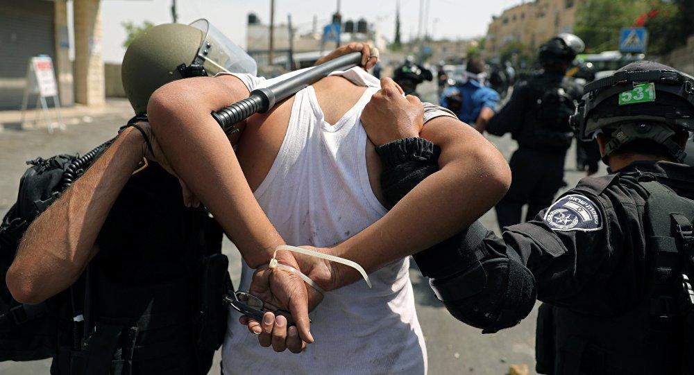 Jovens de Israel acusam exército de racismo contra palestinos e recusam serviço militar