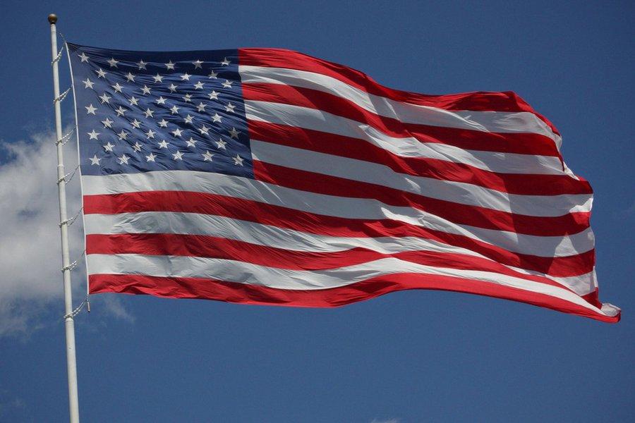 EUA avaliam restringir venda de equipamentos de telecomunicações chineses nos EUA, diz Wall Street Journal