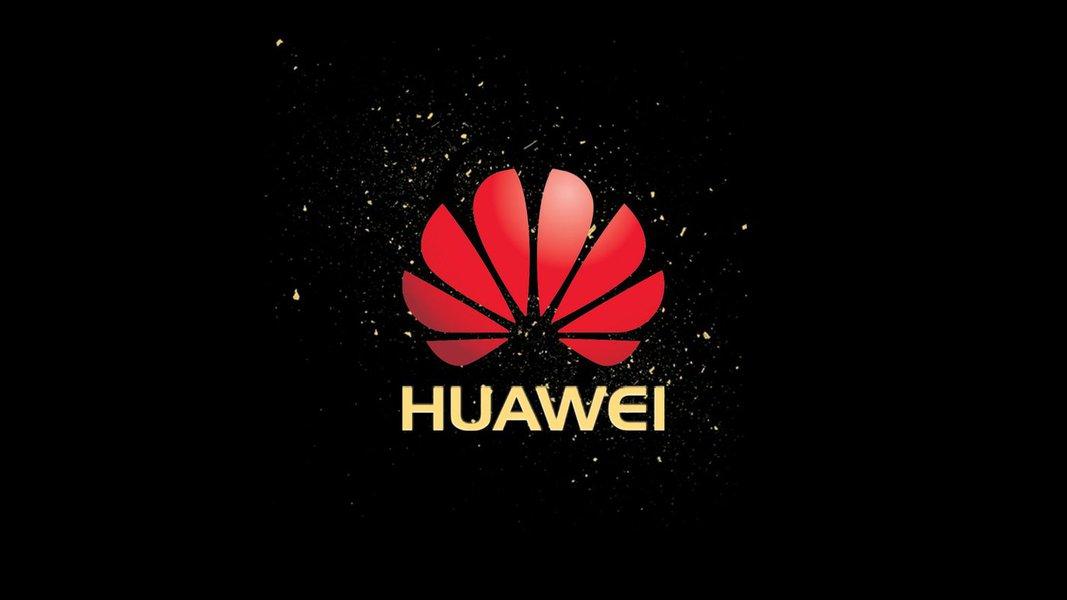 EUA investigam chinesa Huawei por violação de sanções contra Irã, dizem fontes