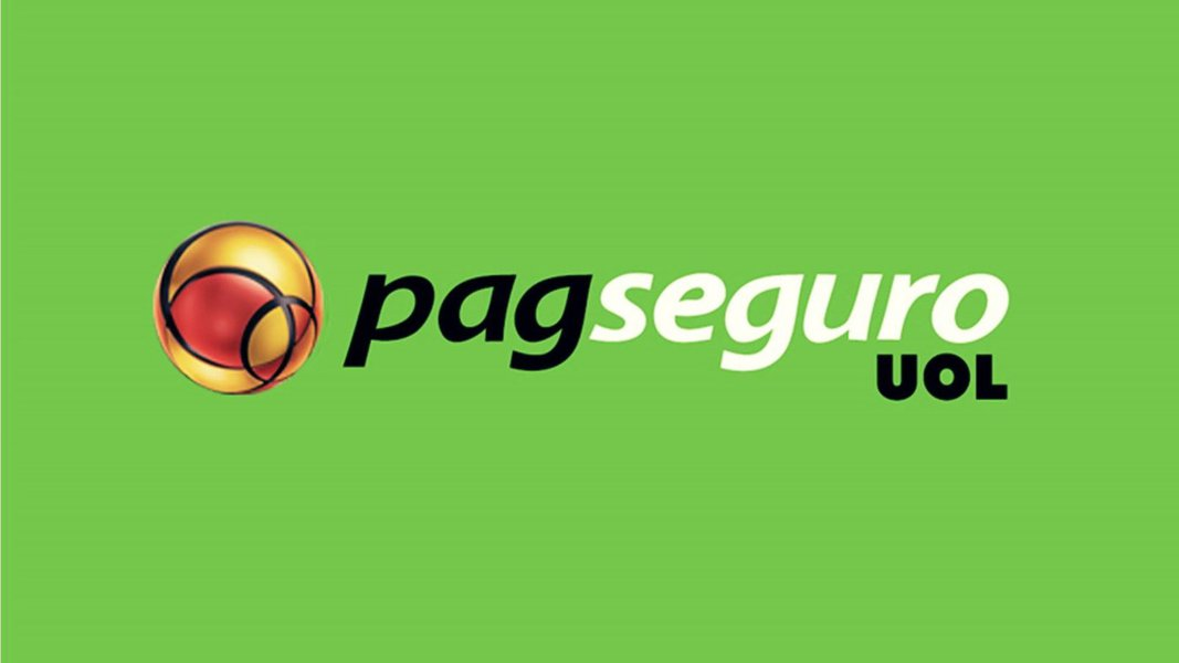 PagSeguro precifica IPO nos EUA a US$21,50, acima de faixa indicativa, diz fonte