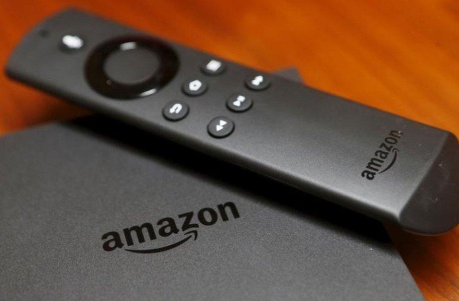 Números internos da Amazon mostram adesão de clientes ao Prime Video