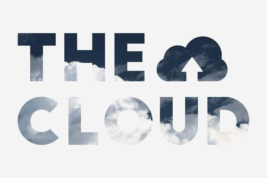 SAP acelera desenvolvimento em nuvem e compra empresa de software dos EUA por US$2,4 bi
