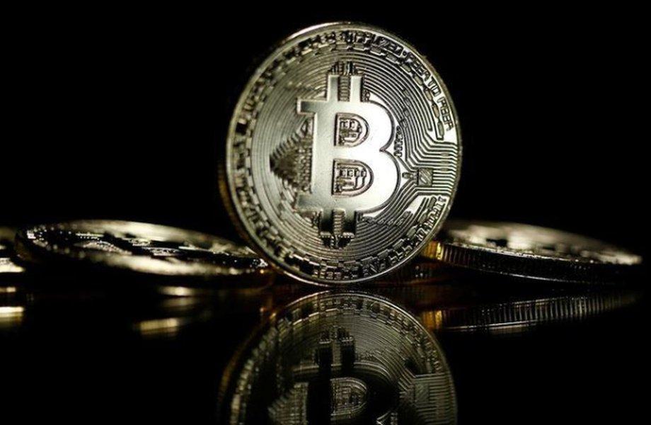 Grandes investidores se mantêm afastados do boom do bitcoin
